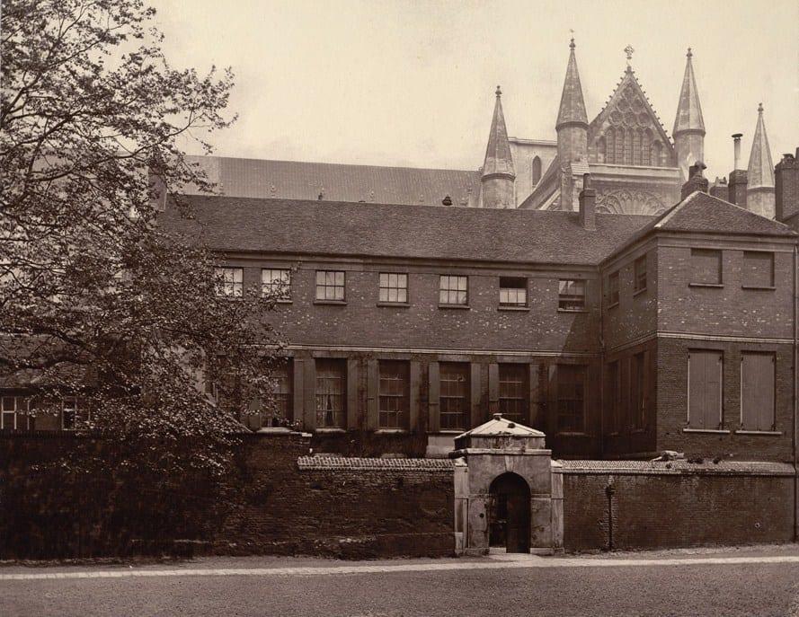 Ashburnham_House_1880