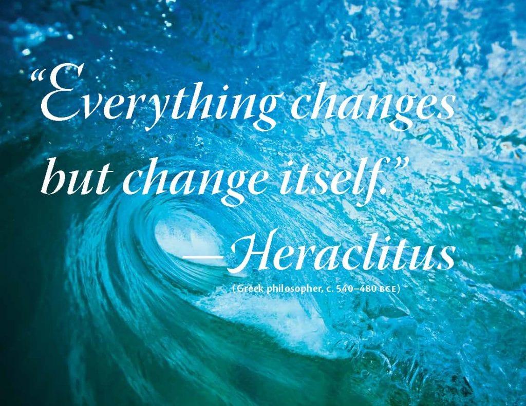 Victory-WhatsNext-Heraclitus