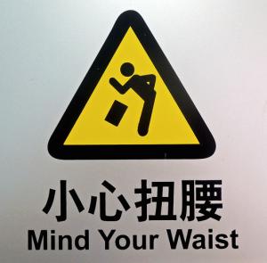 mind-your-waiste