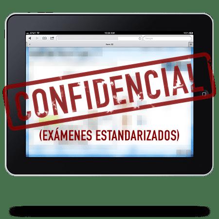 STAR Math (Spanish)