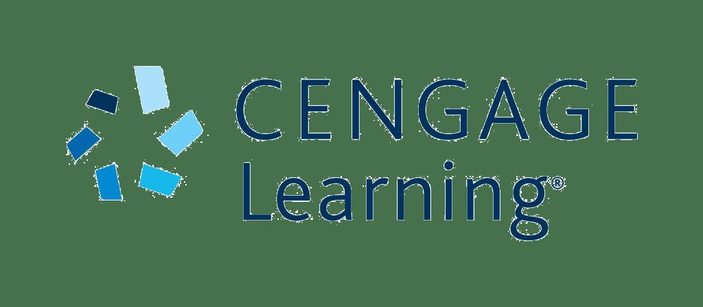 Cengage Learining