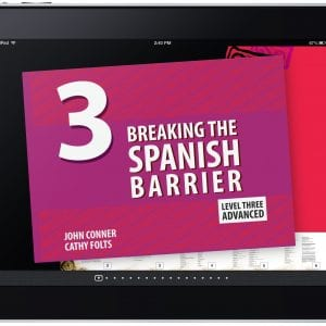 2012 BreakingTheSpanishBarrier1 e1553871992611