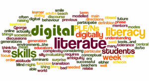 digital literacy 640x350