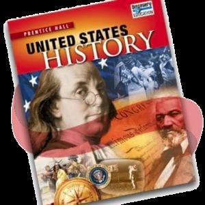 ushistory