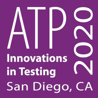 atp2020 logo