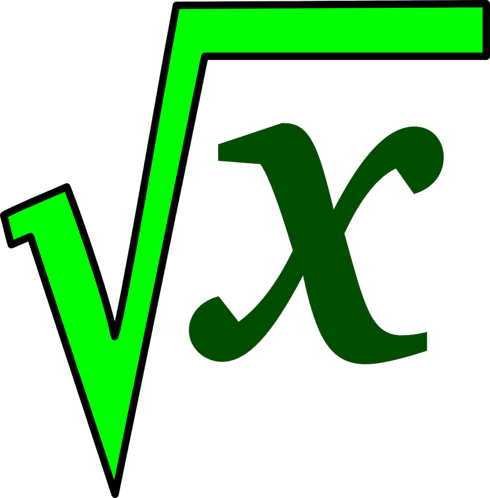 At-home math lesson: irrationality of the square root of 2