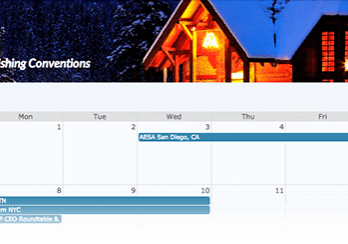 calendar-screenshot-2014