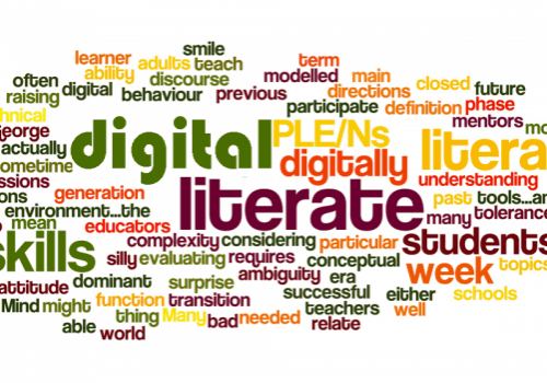 digital-literacy-640x350