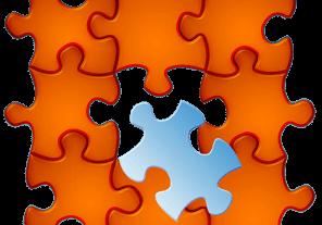 puzzle-silo-small-296x300